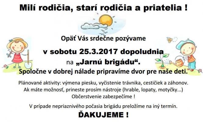 jarna_brigada