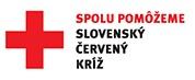 slovensky cerveny kriz