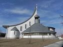 kostol dubravka