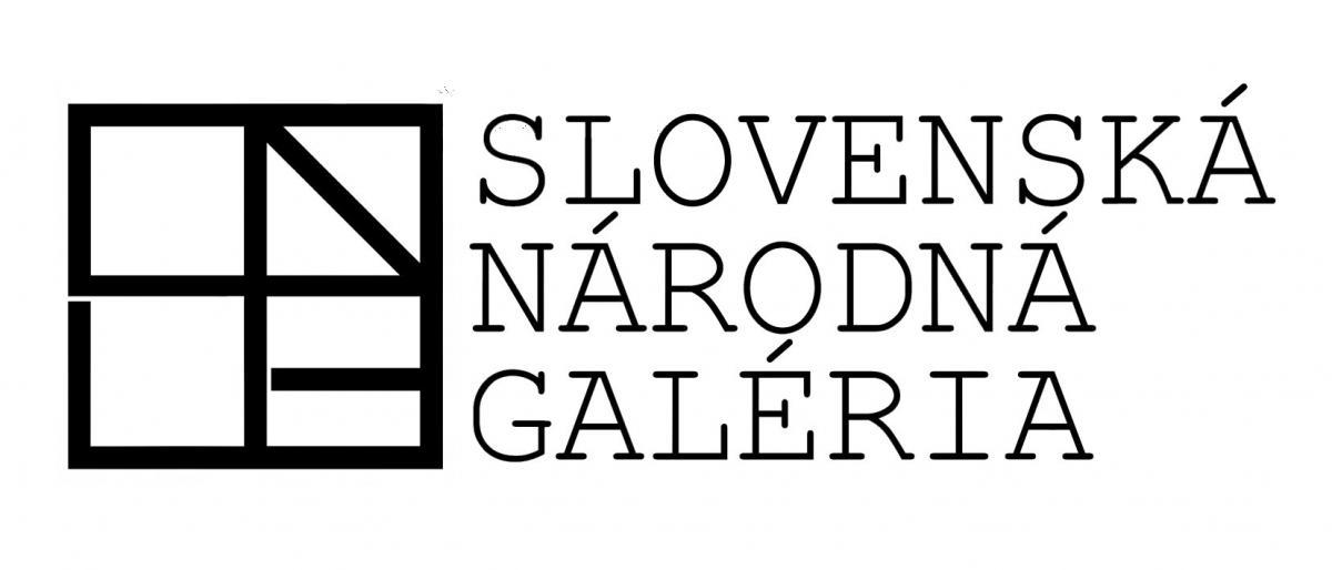 slovenska narodna galeria navsteva