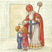 Svaty Mikulas