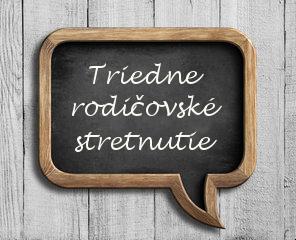 triedne_stretnutia