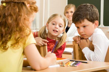 deti predskolaci