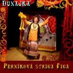 Divadlo Pernikova striga Figa