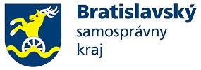 logo bratislavsky samospravny kraj