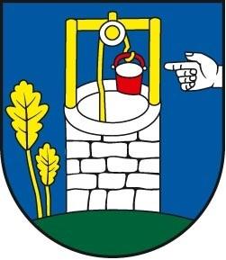logo Dubravka