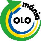 olomania_logo