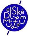 logo Detske muzeum
