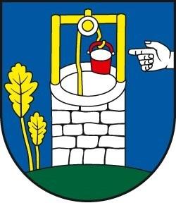 erb Dubravka