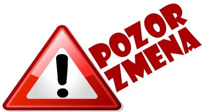 http://www.cmsbilikova.sk/sites/default/files/UPLOAD/pozor_zmena.jpg