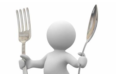 panak stravovanie